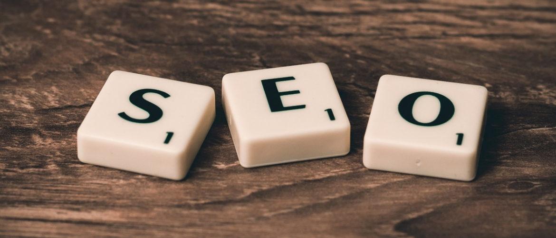 seo glossary online