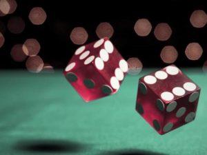 gambling seo