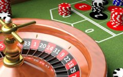 gambling for seo