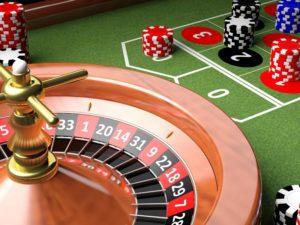 gambling for seo