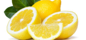 lemon wash for dandruff