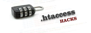 htaccess-url-blocking