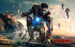 iron movie 3