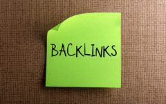 backlinks guide