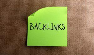 backlinks guide