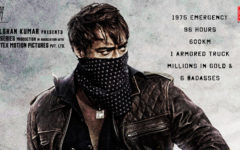 baadshaho new trailer