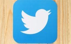 twitter new look