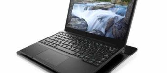 dell latitude 7285 laptop