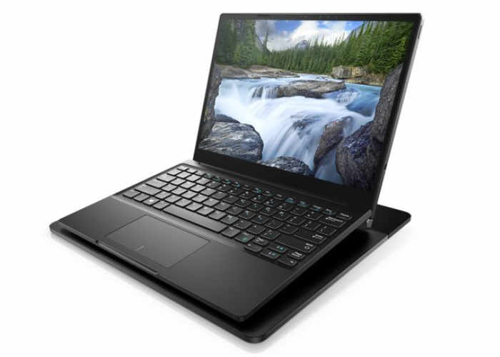 dell latitude 7285 laptop