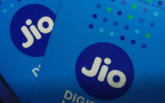 jio phone for free