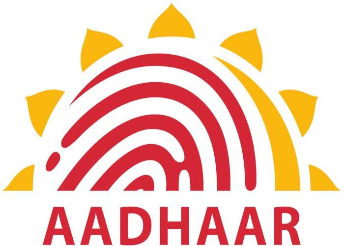 aadhar-uidai-maadhar