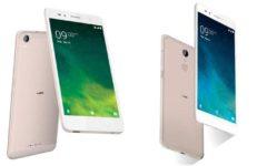 Lava Z Series Smartphones