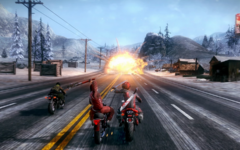 road-redemption-game-road-rash
