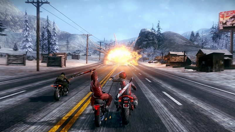road-redemption-game-road-rash