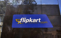 flipkart capture