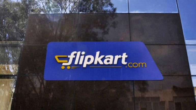 flipkart capture