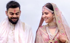 Virat-anushka-sharma-wedding