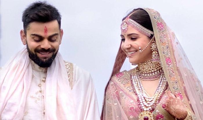 Virat-anushka-sharma-wedding