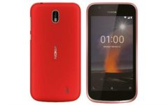Nokia-Android-Go-Launch