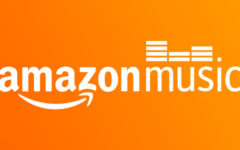 amazon music india launch
