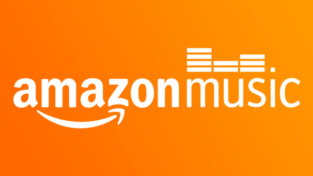 amazon music india launch