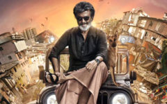 Kaala Theatrical Trailer