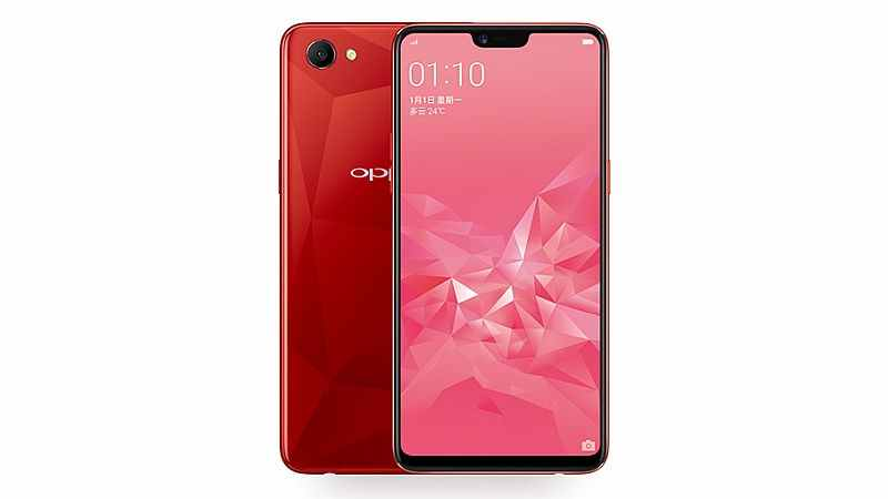 Oppo-A3-Launch