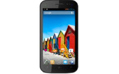 Micromax Canvas 2 Plua