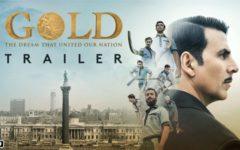 gold trailer akshay kumar