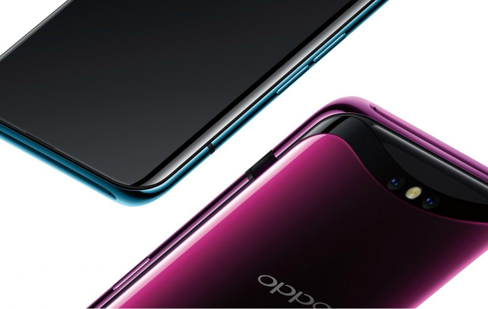 oppo-find-x-launch