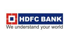 HDFC-bank-netbanking