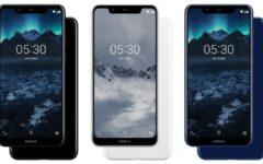 Nokia-X5-Launch