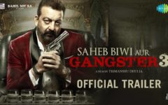 saheb biwi gangster 3 movie