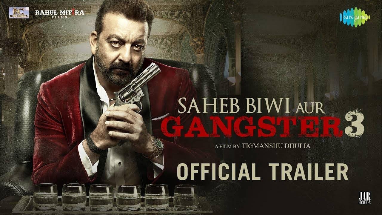 saheb biwi gangster 3 movie