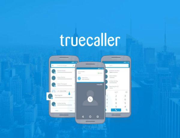 truecaller update