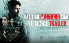 Batti Gul Meter Chali Official Trailer