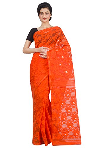 Jamdhani sarees