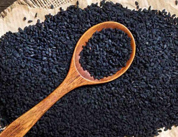 kalonji seeds for weight loss