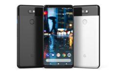 Google Pixel 3 3XL