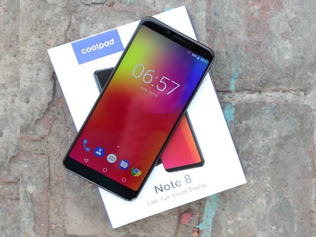 coolpad-note-8