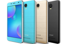 coolpad mega phones