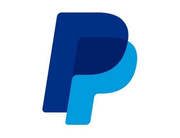 Paypal-claim-amount