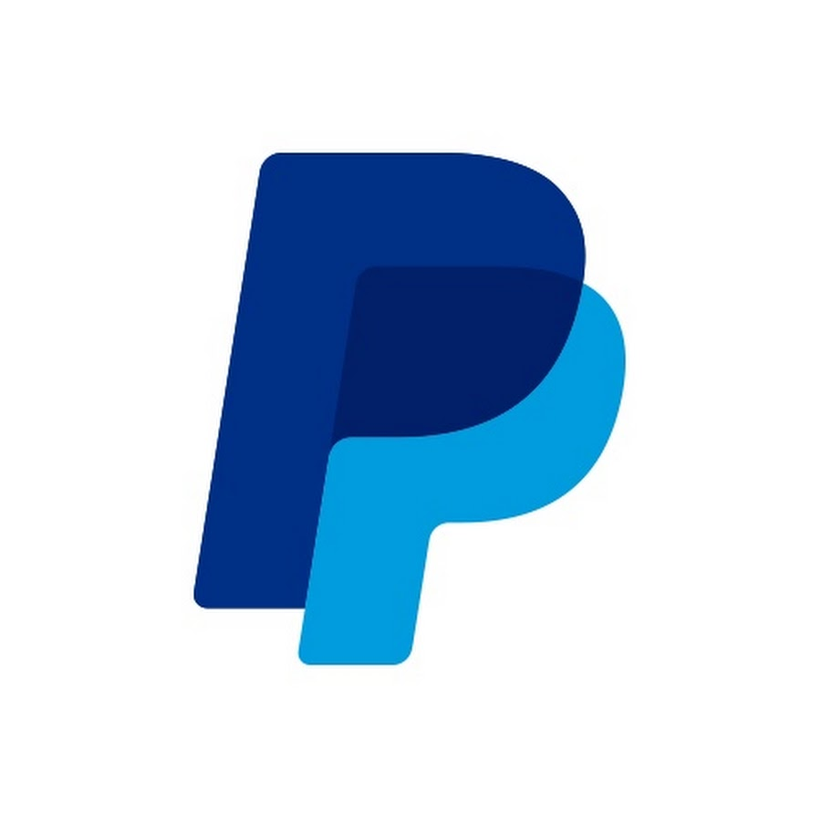Paypal-claim-amount
