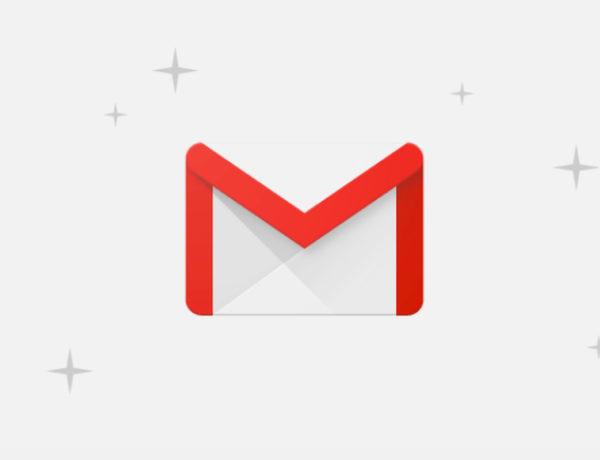 gmail-password-change