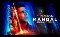 mission-mangal-trailer