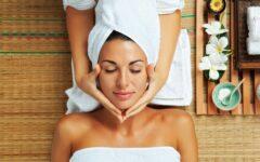 skin care clinics in hyderabad