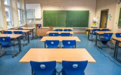 CBSE-Schools