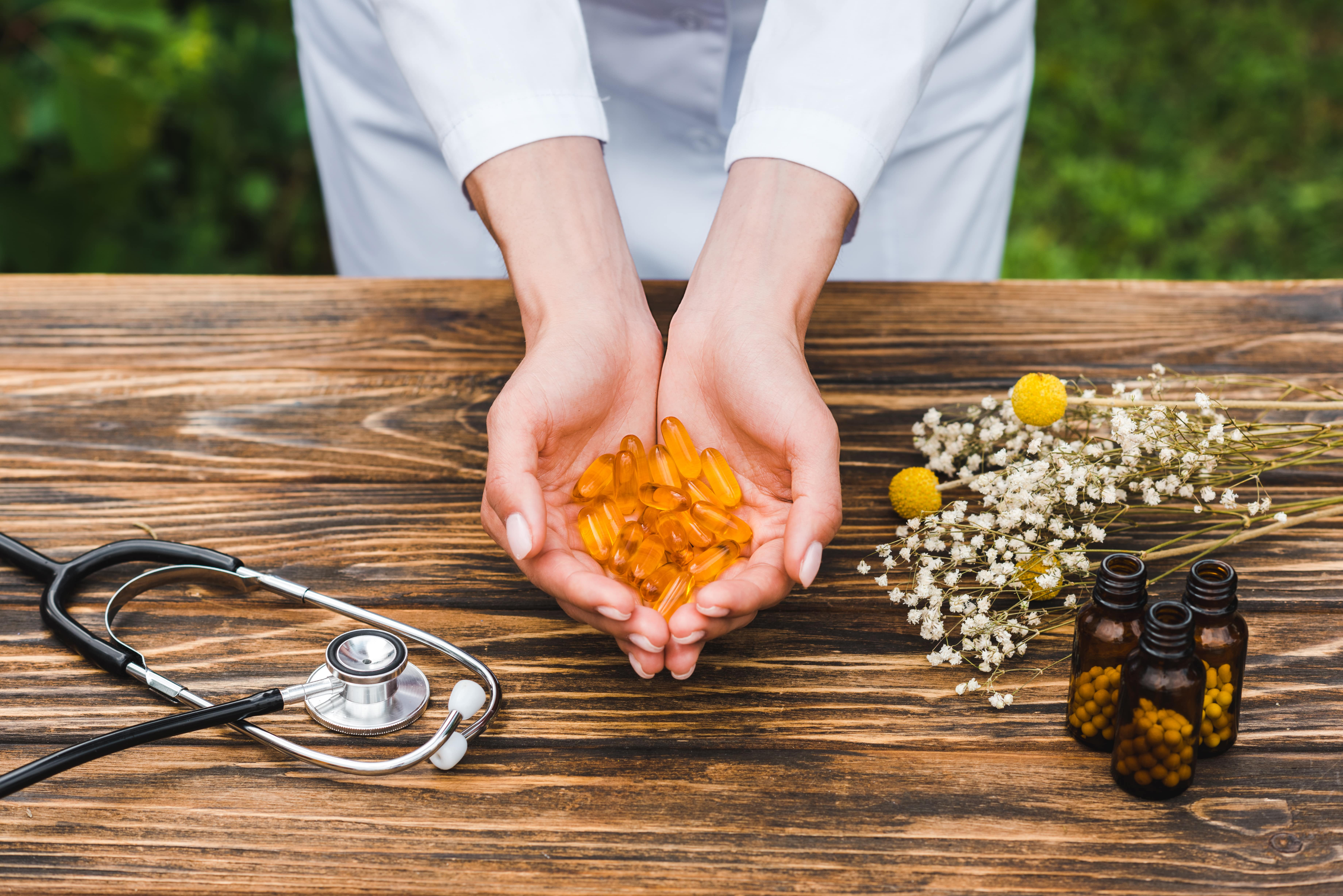 homeopathy hospitals in hyderabad