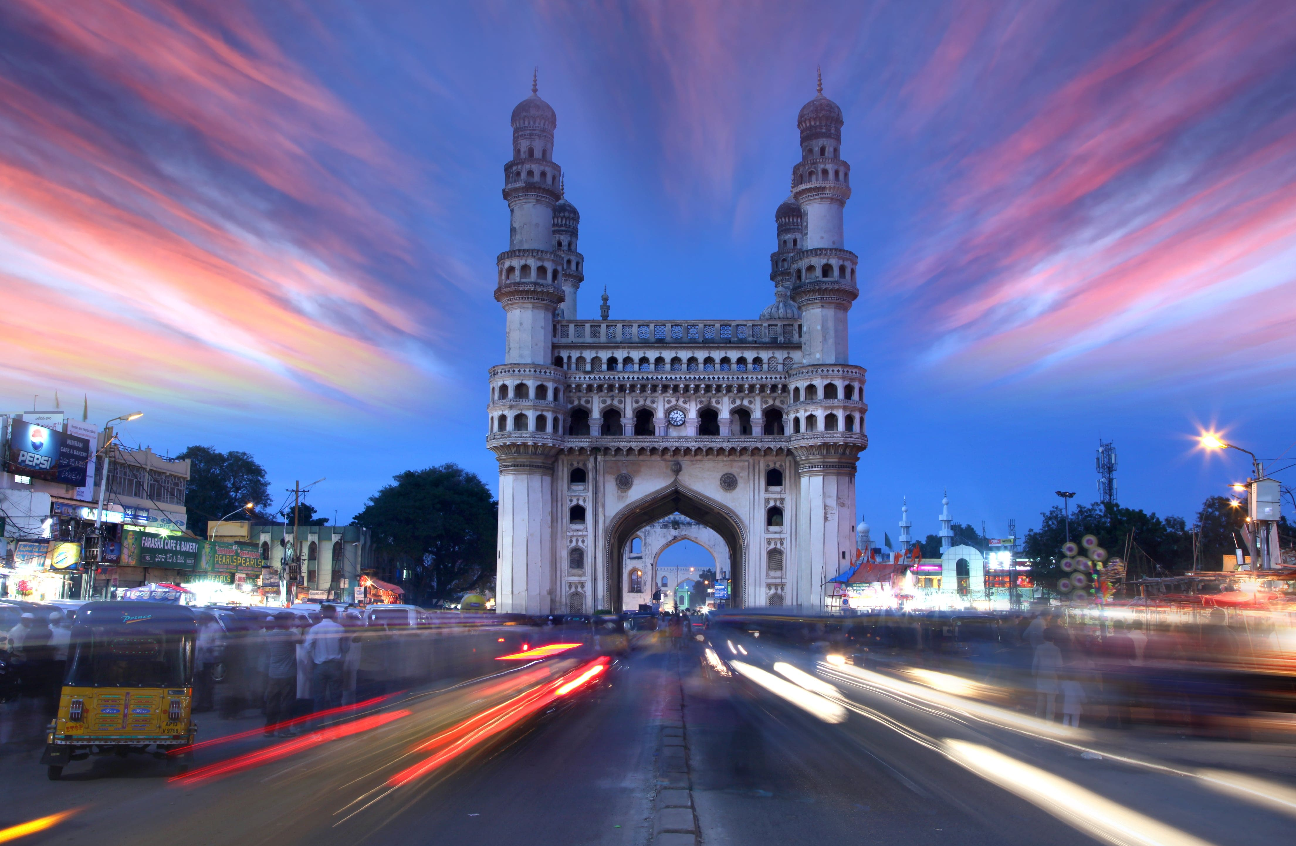 Hyderabad-City (3)-min
