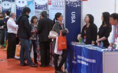 Overseas-Education-Consultants